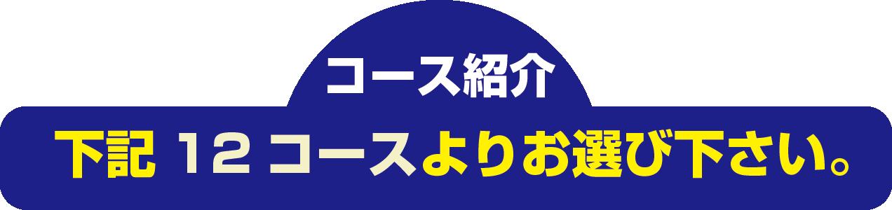 course2019 (1)